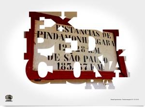 EXPEDICIONARIA_POSTER_OFICIALnet