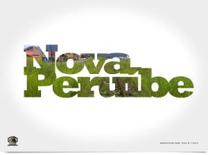 NOVA_PERUIBE_POSTER_OFICIALnet