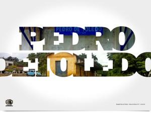 PEDRO_DE_TOLEDO_POSTER_OFICIALnet