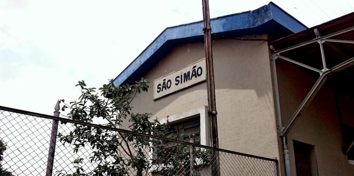 SAO SIMAO NOVA