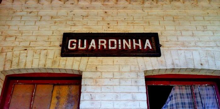 GUARDINHA