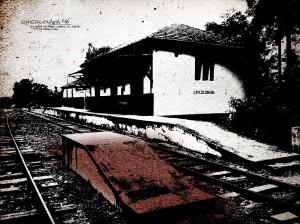 EXPEDICIONÁRIA 01