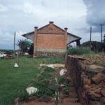 Briaréu em 2004. (Douglas Bulhões e Jr. Alvarenga)