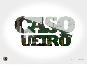 POSTER CASQUEIRO