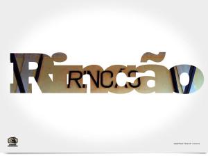 RINCAO_POSTER_OFICIALnet