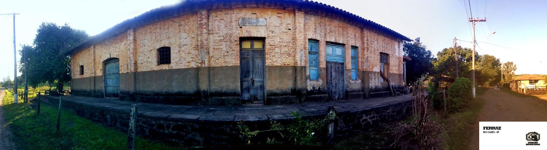 PANORAMICA_FERRAZ