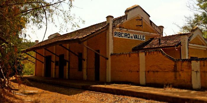 RIBEIRO_DO_VALLE