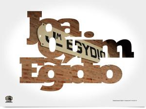 POSTER JOAQUIM EGIDIO