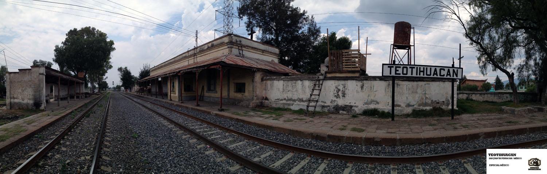 PANORAMICA_TEOTIHUACAN