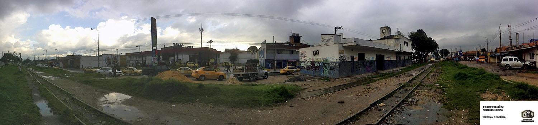 PANORAMICA_FONTIBON_01