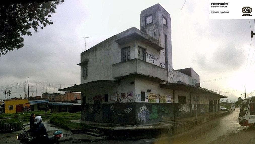 PANORAMICA_FONTIBON_02