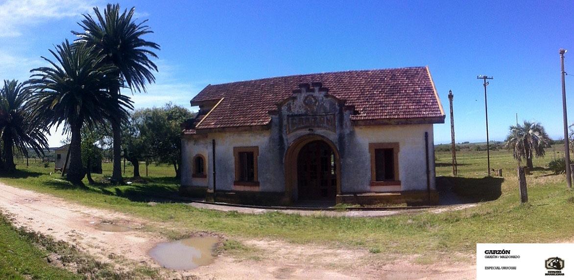 PANORAMICA_GARZON
