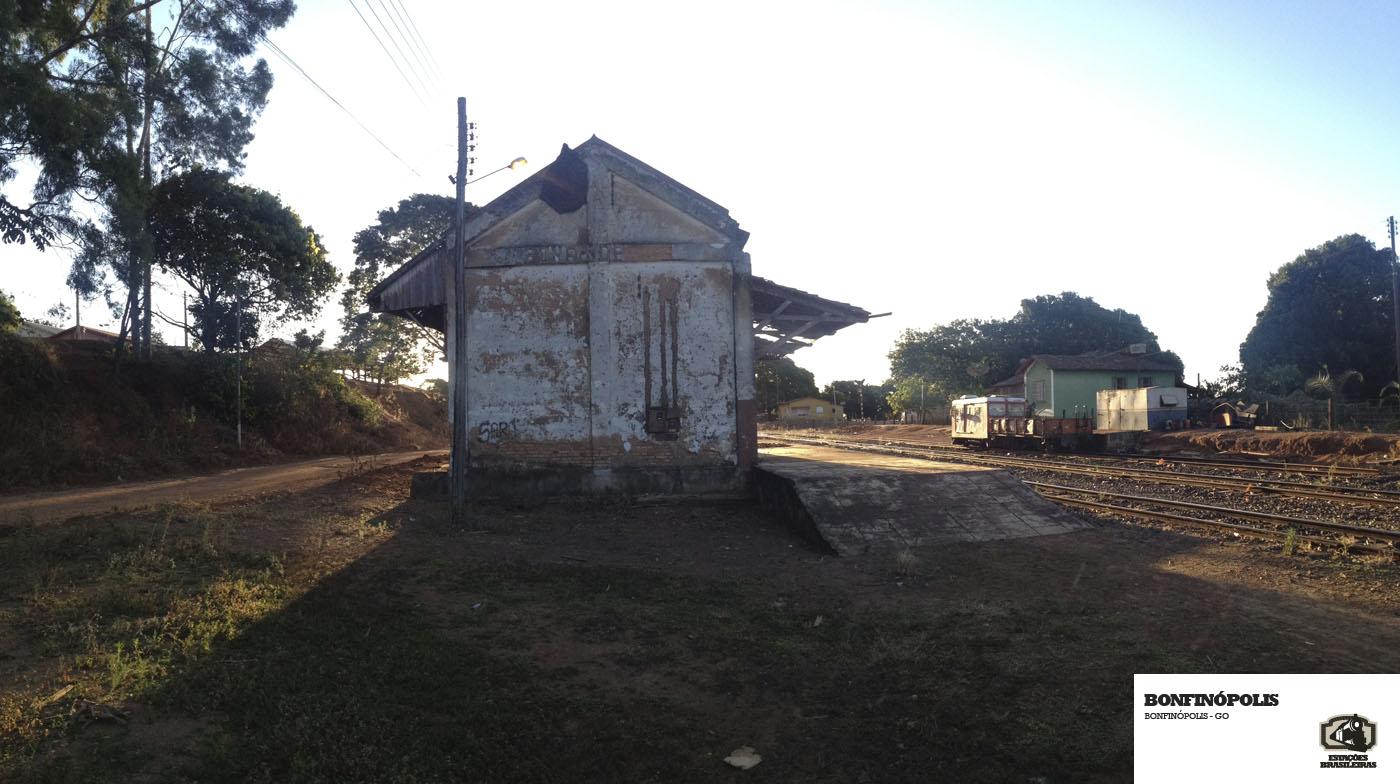 PANORAMICA_02