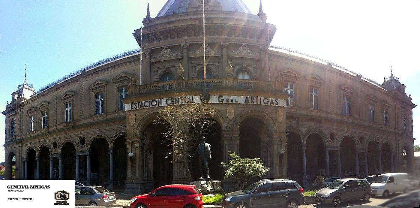 PANORAMICA_GEN_ARTIGAS