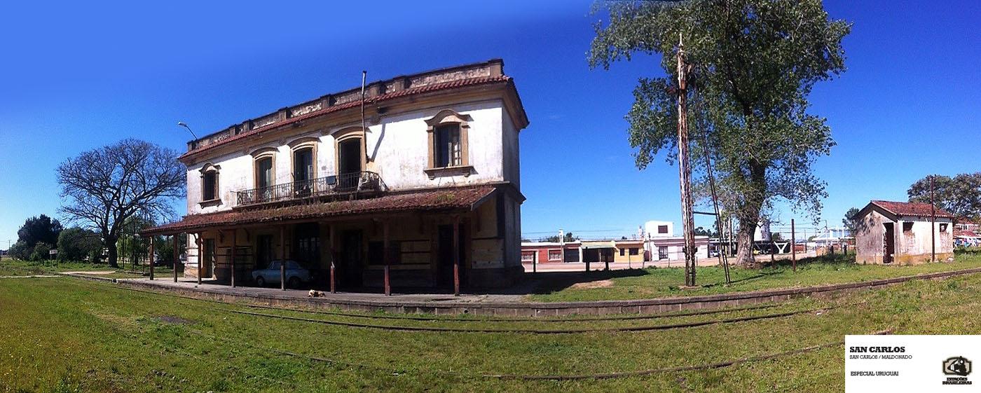PANORAMICA_SAN_CARLOS_02