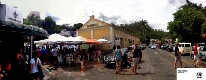 PANORAMICA_PEDREIRA_01