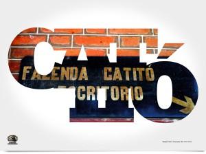 CATITO_POSTER_OFICIALnet