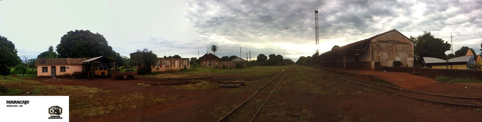 PANORAMICA_MARACAJU02
