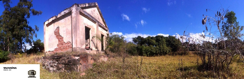 PANORAMICA_TAGUAUNA02