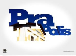 PRATAPOLIS_POSTER_OFICIALnet